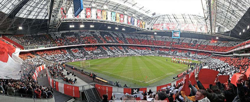 Amsterdam-ArenA-AJAX-stadion