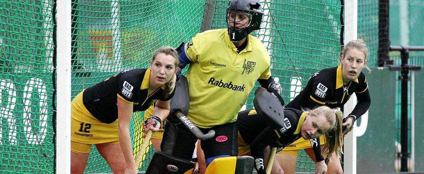 Hockeyclub-Den-Bosch