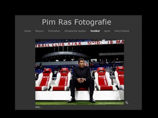 Pim-Ras